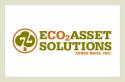 11buzz-eco2-logo