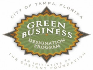 logo-green-business