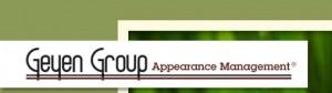 Geyen Group