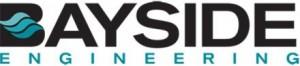 Bayside Engineering logo
