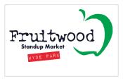 13fruitwood