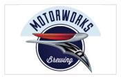 14motorworks