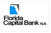 15-florida-capital-bank