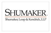 15-shumaker