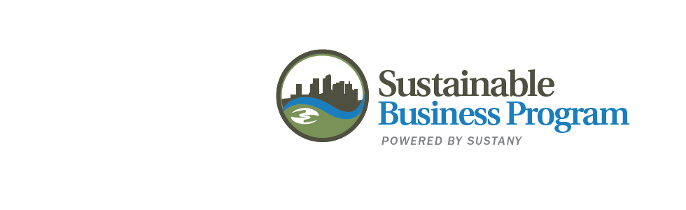 Sustainable Business Program