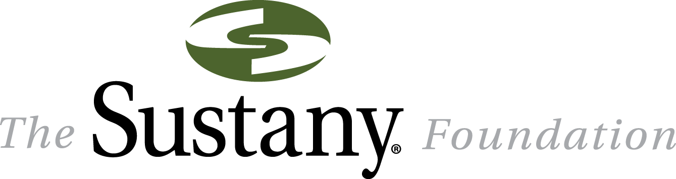 The Sustany® Foundation