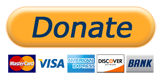 donate-button1