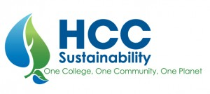 HCC_Sustainability_cmyk