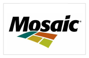 The Mosaic Company runs a Coastal Education Center.