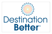 15-Destination-better