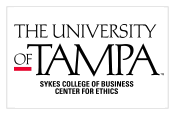 16-University-of-Tampa