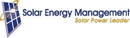 SEM logo 2014