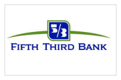 14-fifthThird