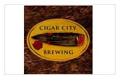 15-cigar-city