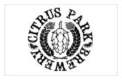 15-citrus-park