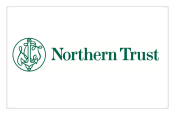 15-northern-trust