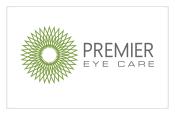15-premier-eye-care