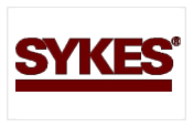 15-sykes