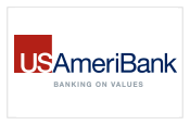 15-us-ameribank