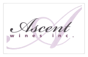 15-ascent