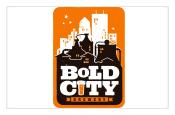 15-bold-city