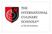 15-culinary-schools