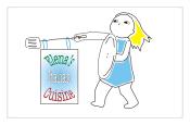 15-elenas-talian-cuisne
