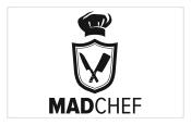 15-mad-chef