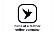 16-birds-of-a-feather