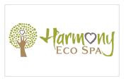 16-harmony-eco-spa