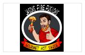 16-jasons-fire-fusions