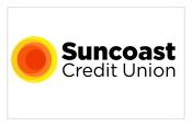 16-suncoast-credit-union