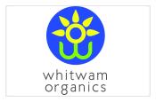 16-whitwam-organics