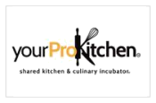 16-your-pro-kitchen