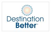 Destination Better