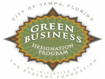 logo-green-business