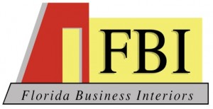 Florida Business Interiors