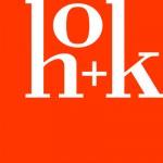 HOK_logo_CMYK