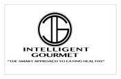 13intelligent