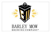 14barleymow