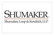 14shumaker