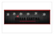 14urban-cantina