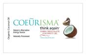 15-coeurisma