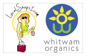 20-SHOPS-WITWAM