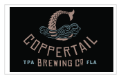 13coppertail