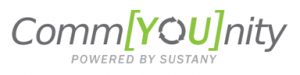 commyounitylogo