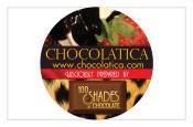 14-chocolatica