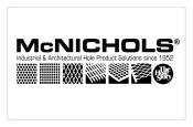 14-mcnichols
