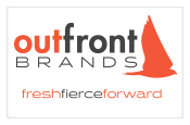 14-outfrontbrands
