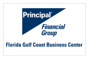 14-principal-financial-group1